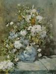 220px-Pierre-Auguste_Renoir_-_Bouquet_printanier