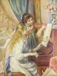 220px-Pierre-Auguste_Renoir_158