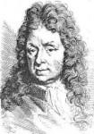 220px-Portrait_of_Melchior_d'Hondecoeter_001