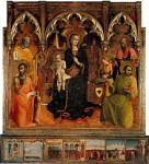 220px-Sassetta__Madonna_and_Child_with_Saints__1430-32_Contini-Bonaccossi_coll__Florence_