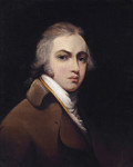 220px-Sir_Thomas_Lawrence01