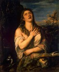 220px-Titian_-_Penitent_St_Mary_Magdalene_-_WGA22833