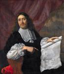 220px-Willem_van_de_Velde_II_(1633-1707)_-_(by_Lodewijk_van_der_Helst,_1672)