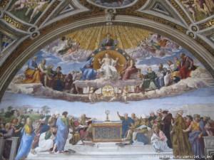 22918683_Vatikan