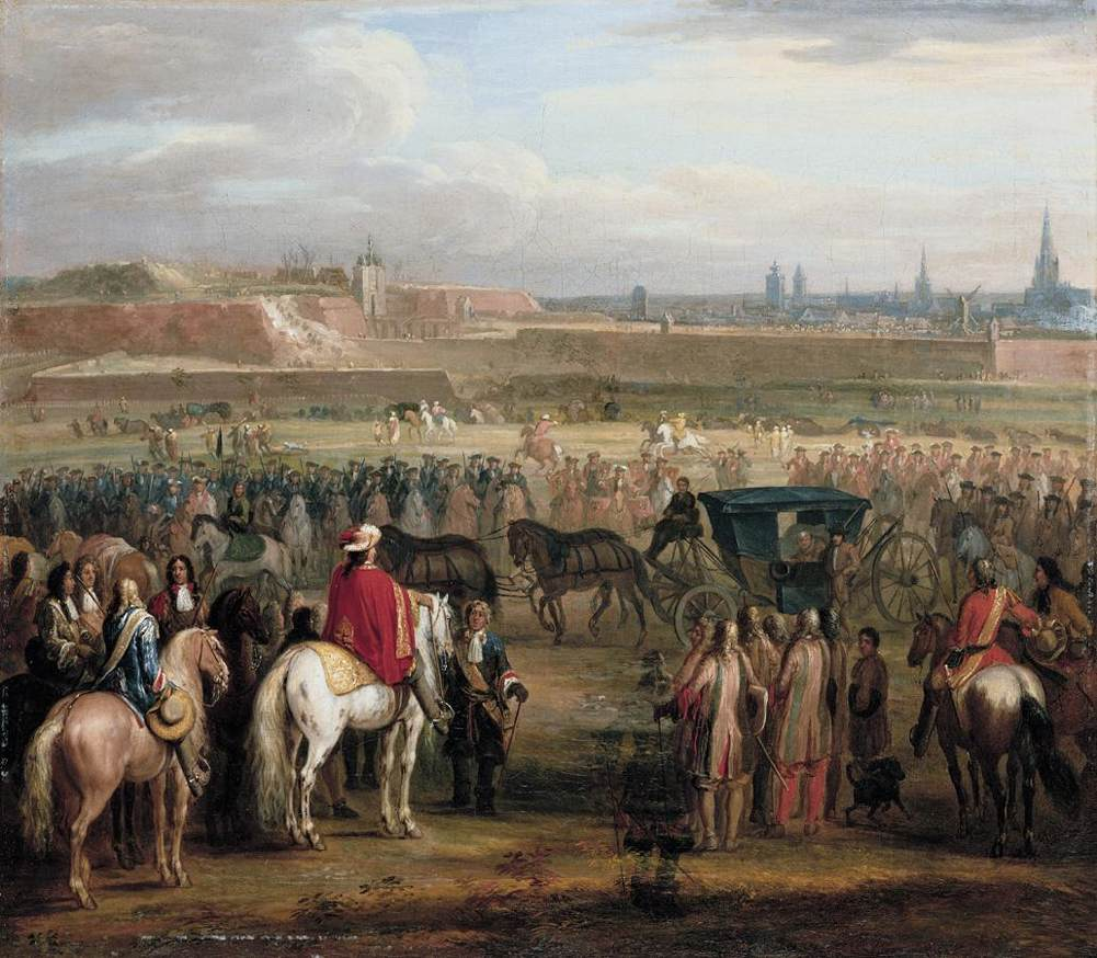 2309-the-surrender-of-cambrai-adam-frans-van-der-meulen5276a720d1a6d.jpg