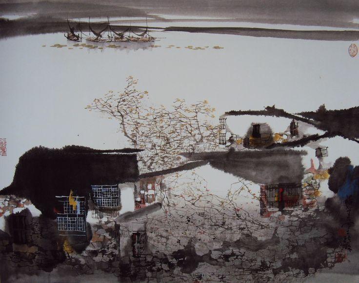 235e32911abb89942186b6c443927482--chinese-painting.jpg