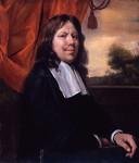 250px-1670_Jan_Havicksz__Steen_-_zelfportret
