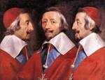 250px-Kardinaal_de_Richelieu