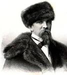 250px-VG_Khudyakov