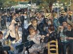 280px-Pierre-Auguste_Renoir,_Le_Moulin_de_la_Galette