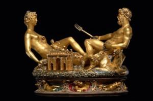 2Saliera_c_KunsthistorischesMuseumWien-677x450