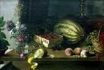 300px-Khrutsky-Plady_dynia,_1830s