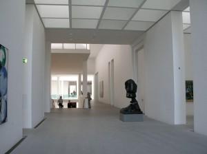 300px-Pinakothek_der_Moderne_Nord