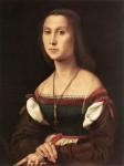 30675006_Portrait_of_a_Woman_La_Muta