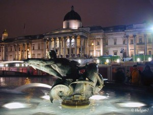 3187993-the_national_gallery_at_travalgar_square-london