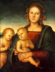 34330_Madonna_with_Child_and_Little_St_John_f