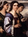 38725-san-giovanni-crisostomo-altarpiece-detail-sebastiano-del-piombo