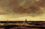 38759-view-of-rhenen-seghers-hercules