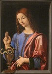 425px-Piero_di_Cosimo_(Piero_di_Lorenzo)_-_St__John_the_Evangelist,_c__1500
