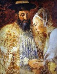 461px-Piero_della_Francesca-_Legend_of_the_True_Cross_-_the_Queen_of_Sheba_Meeting_with_Solomon;_detail