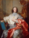 464px-Hyacinthe_Rigaud_(French_-_Charles_de_Saint-Albin,_Archbishop_of_Cambrai_-_Google_Art_Project