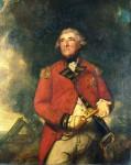 477px-George_Augustus_Eliott,_1st_Baron_Heathfield_-_by_Joshua_Reynolds_-_Project_Gutenberg_eText_19009