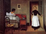 48478516_Vallotton_Felix_The_Sick_Girl