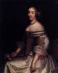 4928-portrait-of-mademoiselle-de-montpen-charles-beaubrun