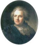 49538668_Franciszek_Smuglewicz