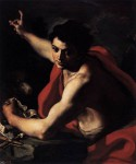 501px-Francesco_Solimena_-_St_John_the_Baptist_-_WGA216331