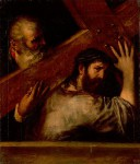 512px-Titian_(Tiziano_Vecellio)_-_Carring_of_the_Cross