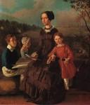 515px-Khrutsky-Family_portrait