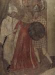 640px-Ambrogio_Lorenzetti_020