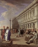 640px-Luca_Carlevarijs_-_The_Piazzetta_and_the_Library_-_WGA4233