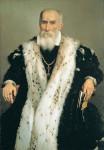64857094_Portrait_of_Gian_Gerolamo_Albani_1570