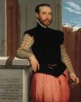 64857946_Portrait_of_Prospero_Alessandri_1560