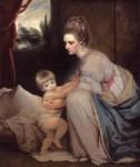 66878570_Reynolds_Sir_Joshua_Portrait_Of_The_Hon_Mrs_William_Beresford