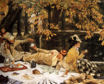 70612911_Hudozhnik_James_Tissot_holyday1876