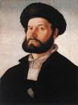 72918751_1301664885_portrait_of_a_venetian_manlarge