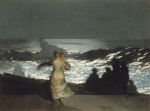 800px-Homer_summer_night