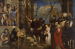 800px-Tiziano_Vecellio,_called_Titian_-_Ecce_Homo_-_Google_Art_Project