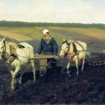 Репин Илья Ефимович(Repin Ilya)