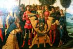 80883969_9_Velikodushie_Scipiona_Afrikanskogo___Bernardino_Fungai