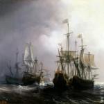 Гюден Жуан Антуан Теодор(Jean Antoine Theodore de Gudin)