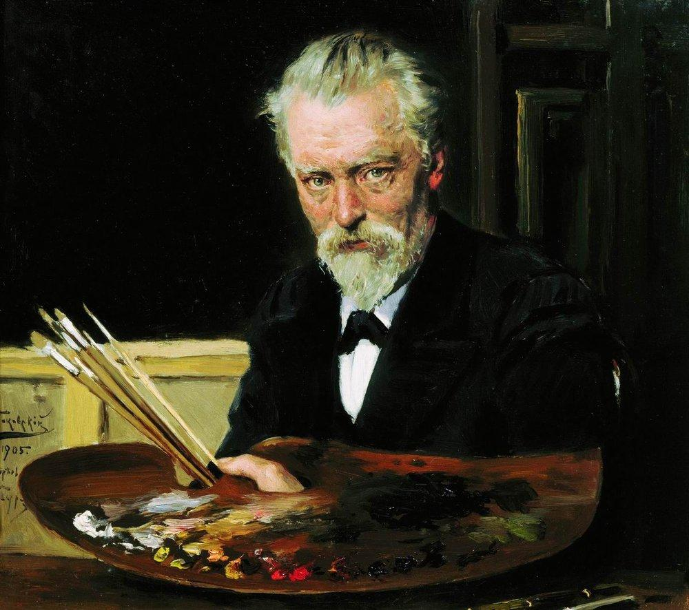 82439485_large_Dawe_George_The_Portrait_of_Mikhail_Illarionovich_Kutuzov_art_prints_b.jpg