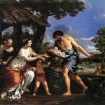 Пьетро да Кортона(Pietro da Cortona)
