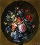 9_Luis-Paret_-Ramillete-de-flores_01