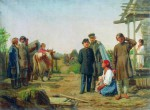 A_Korzukhin_Collecting_Arrears_002