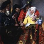 A_Vermeer_1784550c