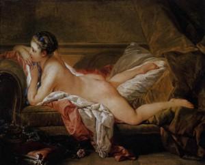 Alte-Pinakothek-Boucher-575x464